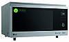 Neo Chef от LG – микроволновая печь в минималистическом оформлении.