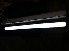 Светодиодный светильник пылевлагозащищенный  IP65 18W 1400Lm/36W 2800 Lm 18W 1400Lm