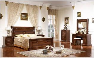 Комплекты для спальни