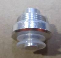 Клапан аварийного выпуска пара для мультиварки Philips HD2178 996510058723