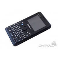 Корпус для Nokia Asha 210