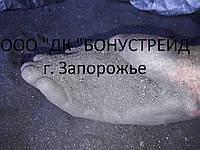 Покрытие теплоизолирующее, фото 1
