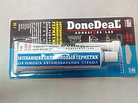 Герметик для ремонта автомобильных стекол DD 6754 85g