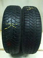 Зимние шины б/у Pirelli Winter 175/65R15