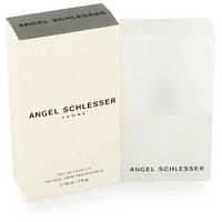 Женская туалетная вода Angel Shleser 100 ml