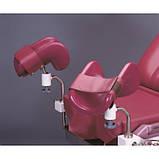 Гинекологическое кресло CHS-EX820, фото 5