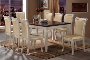 Столы и столовые комплекты