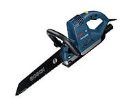 Ножовка электрическая Bosch GFZ 16-35 AC (0601637708)