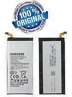 Аккумулятор батарея для Samsung Galaxy E5 E500 оригинальный