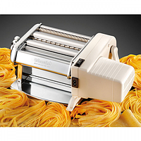 Лапшерезка-тестораскатка электрическая IMPERIA Titania 675
