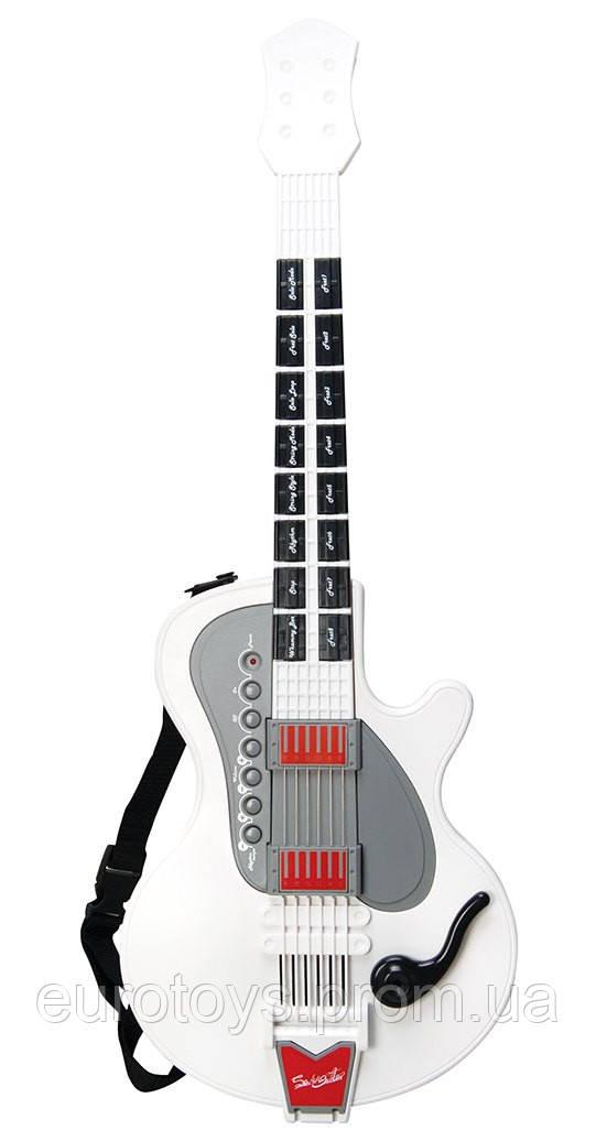 POTEX Гитара (503В)