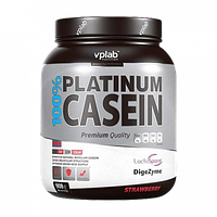 VP Lab 100% Platinum Casein 908g