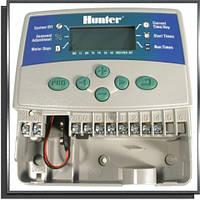 Контроллер управления ELC 401i-E