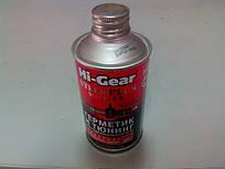 Герметик Hi-Gear тюнинг для гидроусилителя руля HG7026 325 мл.