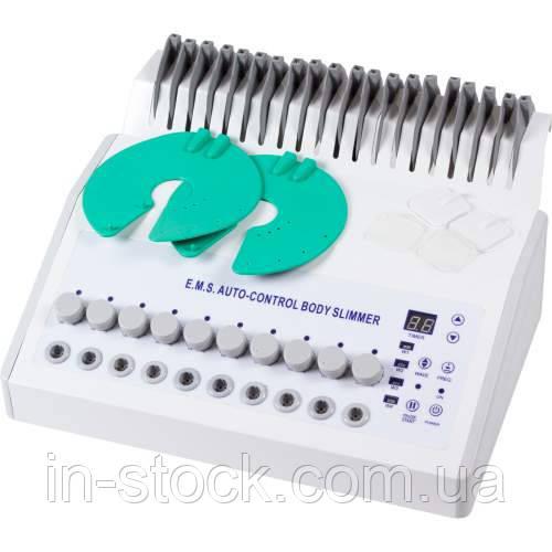 Аппарат миостимуляции E+ 8317