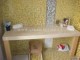 Мраморные столы, фото 10