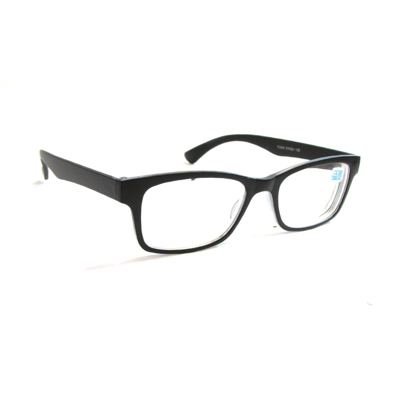 Молодежные очки