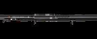 Карповое удилище Carp Zoom WolfZoom Carp rod 390 cm 70-140 g