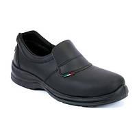 Туфли Giasco Medina  S2 92D02