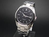 Часы Seiko SARB033 Automatic 6R15 (ВНУТРИЯПОНСКИЕ), фото 1