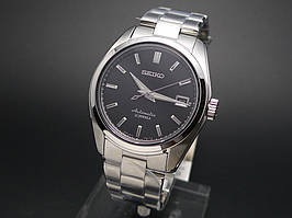Часы Seiko SARB033 Automatic 6R15 (ВНУТРИЯПОНСКИЕ)