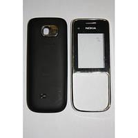 Корпус для Nokia C2-01