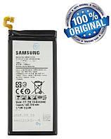 Аккумулятор батарея для Samsung Galaxy S6 G920 оригинальный