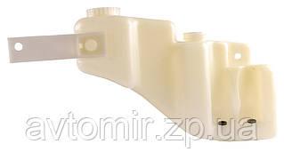 Бачок омивача Ваз 2110 (2-мотора 2-горловини)