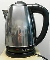 Электрочайник Geya GA-505