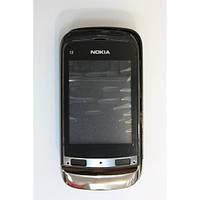 Корпус для Nokia C2-06