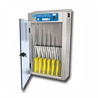 Cтерилизатор для ножей 1100CR Bimer