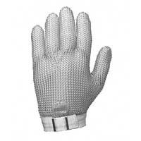 Кольчужная перчатка Niroflex FM+