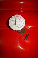 Топливный насос (модуль) бензонасос Citroen Xsara/ Ситроен хсара/ Сітроен/ 9631944280, фото 1