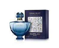 "Парфюмерная вода Guerlain ""Shalimar Souffle de Parfum"""