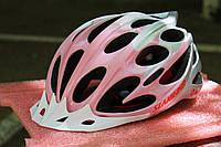 Велосипедный шлем Slanigiro, фото 1