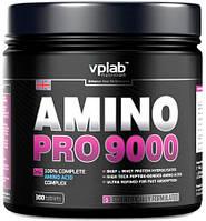 VP Lab Amino Pro 9000 300t