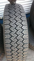 Шины б\у, летние: 165R14 Bridgestone M725 (докатка)
