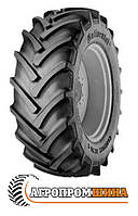 650/65 R42 165D/168A8 Radial-65 TL (Cultor)