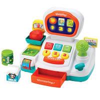Кассовый аппарат 30291 детский