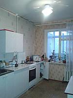 3 комнатная квартира улица 40 лет Обороны Одессы, фото 1