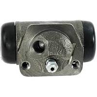 Цилиндр задний тормозной Ford Mondeo 92-96 | 93BB2261BC ALS ELITE