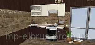 Кухня Екатерина 2000, фото 2