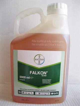 Фалькон, 46% к.е, фото 2
