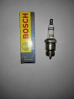 Свеча зажигания Bosch Super 0 242 329 503