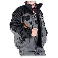 Куртка утепленная Promaster REIS (Польша)
