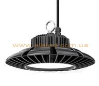 Светодиодный светильник 150Вт LOEM-HBPC-150W-CEWM-UFO