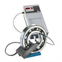 Портативный индукционный нагреватель подшипников SKF TMBH 1