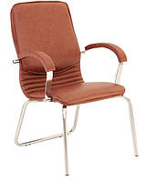 Кресло Нова хром CFА NS