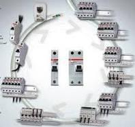Автоматические выключатели (автоматы) ABB, Moeller, АСКО купить в Киеве по низкой цене.