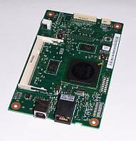 Плата форматора для hp CP2025, CP2025DN, 2025 CP, 2025DN (CB492-60002)